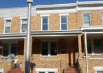 Baltimore 21213 MD Property Details