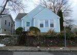 Foreclosed Home in Lawrence 01841 134 BYRON AVE - Property ID: 3425176