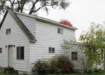 Foreclosed Home in Lake Orion 48359 4920 ESTES DR - Property ID: 3425364