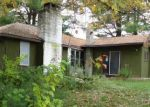 Foreclosed Home in Standish 48658 5192 ARENAC STATE RD - Property ID: 3425365