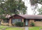 Foreclosed Home in Baytown 77520 1002 FLEETWOOD ST - Property ID: 3425631
