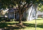 Foreclosed Home in Baytown 77520 115 MIRIAM ST - Property ID: 3425640