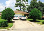 Foreclosed Home in Houston 77016 7207 HAVERTON DR - Property ID: 3425667