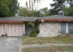 Foreclosed Home in Houston 77088 8610 DIPLOMAT CT - Property ID: 3425670