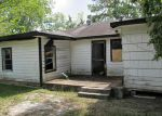 Foreclosed Home in Houston 77018 308 TRUMAN ST - Property ID: 3425682