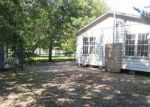 Foreclosed Home in Houston 77020 7520 BONHAM ST - Property ID: 3425686