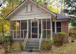 Foreclosed Home in Atlanta 30331 125 FAIRBURN RD SW - Property ID: 3425769