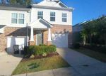Foreclosed Home in Lawrenceville 30044 1759 BAY WILLOW PL UNIT 1759 - Property ID: 3425843