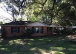 Foreclosed Home in Mobile 36618 5317 FOREST OAKS DR S - Property ID: 3426074