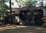 Foreclosed Home in Mobile 36693 5501 CROSS CREEK DR - Property ID: 3426085