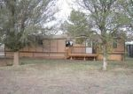 Foreclosed Home in Mc Neal 85617 7645 N CASTLEBERRY LN - Property ID: 3426202