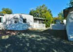 Foreclosed Home in Chino Valley 86323 1661 N LIANA DR - Property ID: 3426220