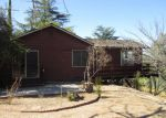 Foreclosed Home in Redlands 92373 31709 FLORIDA ST - Property ID: 3426258