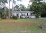 Foreclosed Home in Yulee 32097 97234 DIAMOND ST - Property ID: 3426343