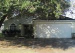 Foreclosed Home in Winter Springs 32708 487 LANCERS DR - Property ID: 3426458