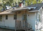 Foreclosed Home in Warner Robins 31093 323 ARNOLD BLVD - Property ID: 3426632