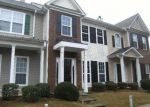Foreclosed Home in Lawrenceville 30043 912 TREE CREEK BLVD UNIT 3 - Property ID: 3426643
