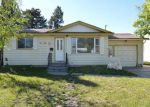 Foreclosed Home in Idaho Falls 83404 1064 WESTERGARD AVE - Property ID: 3426736
