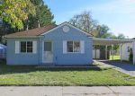 Foreclosed Home in Idaho Falls 83404 238 E 21ST ST - Property ID: 3426748