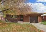 Foreclosed Home in Idaho Falls 83404 1065 BOWER DR - Property ID: 3426751