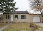 Foreclosed Home in Idaho Falls 83401 695 CLEVELAND ST - Property ID: 3426753