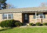 Berea 40403 KY Property Details