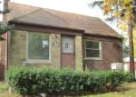 Foreclosed Home in Pontiac 48341 1034 CANTERBURY DR - Property ID: 3427193
