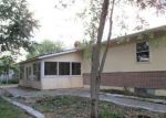 Foreclosed Home in Columbia 65202 7113 N MOBERLY DR - Property ID: 3427422
