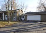 Foreclosed Home in Fargo 58104 1114 71ST AVE S - Property ID: 3427594