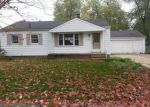 Foreclosed Home in Ashtabula 44004 1324 ALLEN AVE - Property ID: 3427816