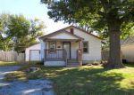 Foreclosed Home in Broken Arrow 74012 513 N CEDAR AVE - Property ID: 3427940