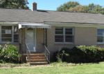 Foreclosed Home in Greenville 29611 111 CLEMSON AVE - Property ID: 3428066