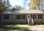 Foreclosed Home in Laurens 29360 829 STEVE THOMPSON RD - Property ID: 3428102