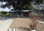 Foreclosed Home in San Antonio 78230 8226 BRIARGATE DR - Property ID: 3428357