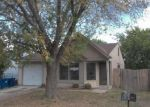 Foreclosed Home in San Antonio 78219 4859 COBB VALLEY DR - Property ID: 3428365
