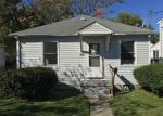 Foreclosed Home in Chesapeake 23324 826 PARTRIDGE AVE - Property ID: 3428466