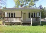 Foreclosed Home in Richmond 23231 3267 DARBYTOWN RD - Property ID: 3428482