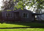 Foreclosed Home in Longview 98632 1117 9TH AVE - Property ID: 3428508