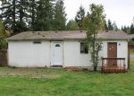 Foreclosed Home in Bonney Lake 98391 12202 PRAIRIE RIDGE DR E - Property ID: 3428520