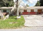 Foreclosed Home in Fort Myers 33905 720 BURDICK AVE # 724 - Property ID: 3428805