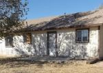 Foreclosed Home in Paulden 86334 435 W VENICE WAY - Property ID: 3428831