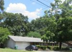Foreclosed Home in Norcross 30093 1147 GALE DR - Property ID: 3428875