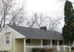 Foreclosed Home in Holly 48442 873 MILFORD RD - Property ID: 3428920