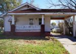 Foreclosed Home in Springfield 65803 2134 N FREMONT AVE - Property ID: 3428933