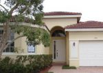 Foreclosed Home in Port Saint Lucie 34983 694 NW STANFORD LN - Property ID: 3429054