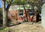 Foreclosed Home in Oklahoma City 73112 3236 NW 45TH ST - Property ID: 3429578