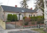 Foreclosed Home in Klamath Falls 97601 204 N 3RD ST - Property ID: 3429619