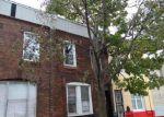 Philadelphia 19145 PA Property Details