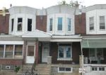 Foreclosed Home in Philadelphia 19143 1348 S 52ND ST - Property ID: 3429724