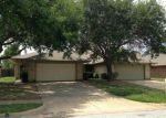 Foreclosed Home in Irving 75038 3729 NORTHRIDGE DR - Property ID: 3429891